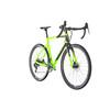 Giant TCX Advanced SX Neon Green